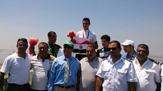 الكابتن احمد نزيه 11