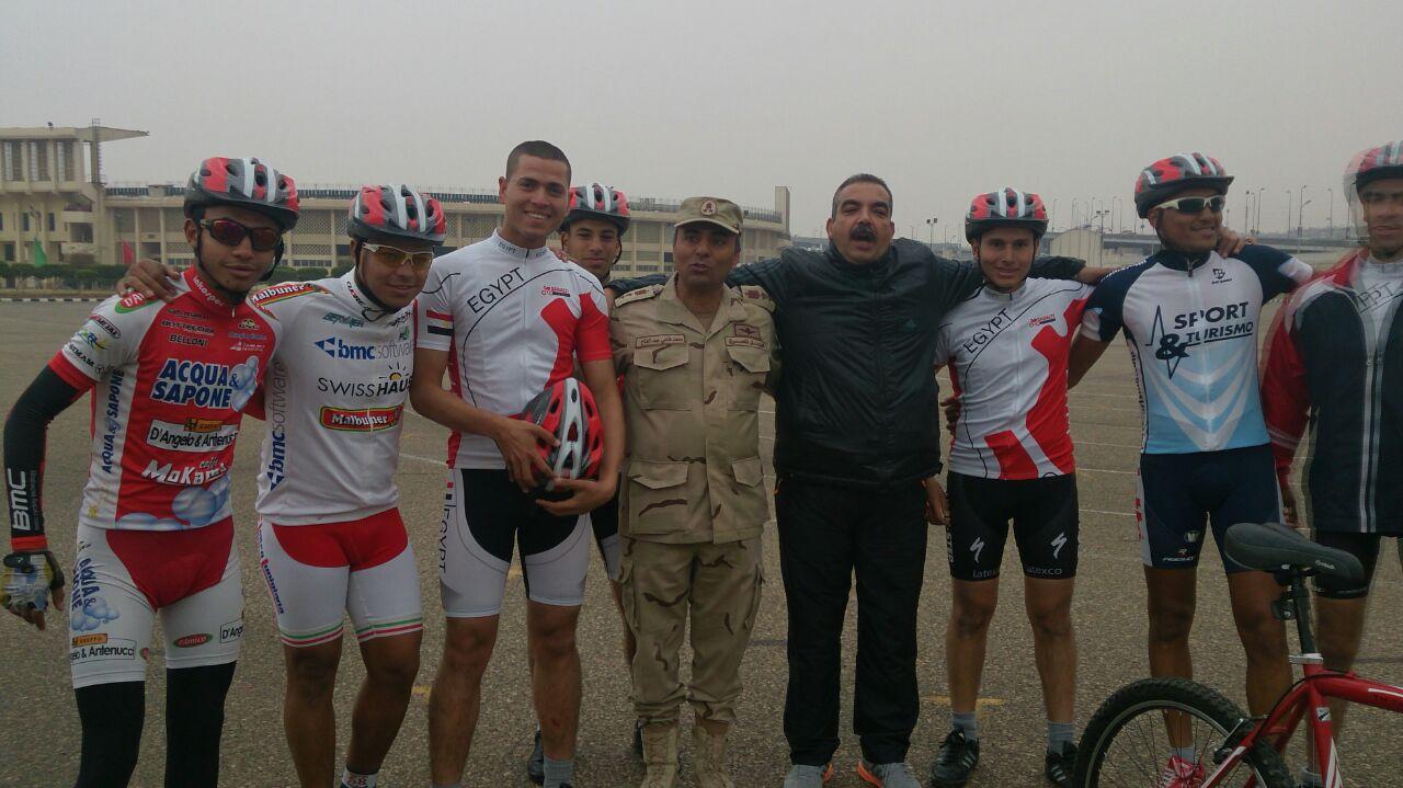 الكابتن احمد نزيه 24