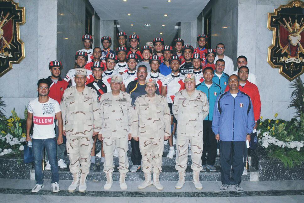 الكابتن احمد نزيه 20