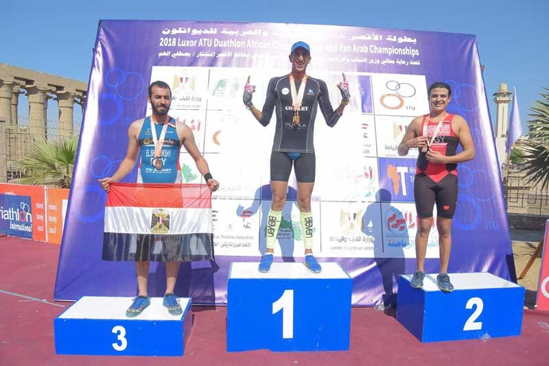 خالد الشبوكشي - خادنشي 29
