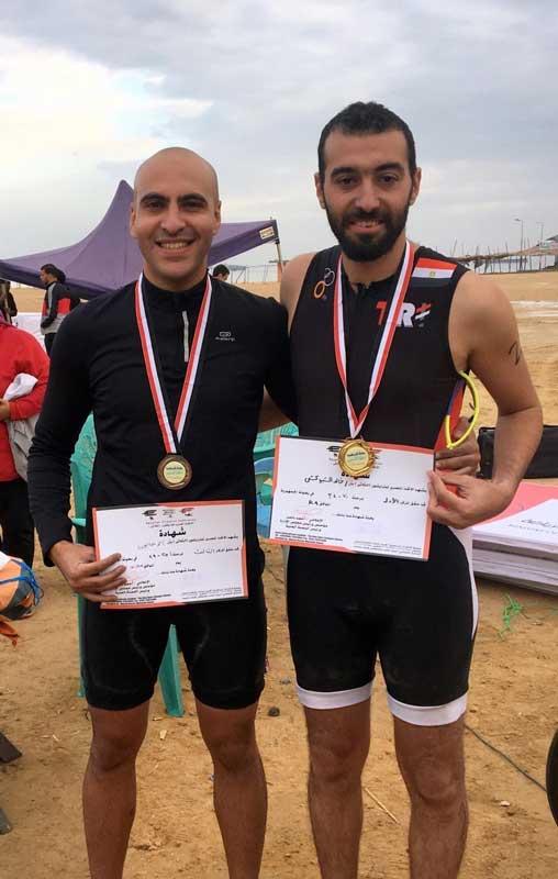 خالد الشبوكشي - خادنشي 32