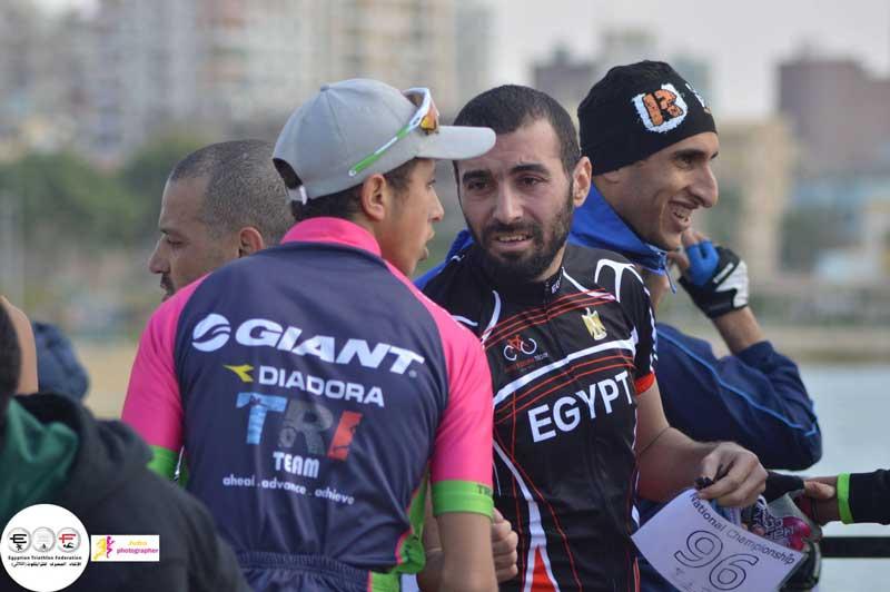 خالد الشبوكشي - خادنشي 16