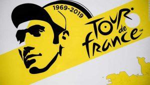 طواف فرنسا: تاريخه وتفاصيل عن الدورة 106