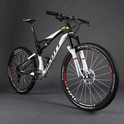 scott-mountine-bicycle-3glaonline-2