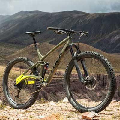 scott-mountine-bicycle-3glaonline-3