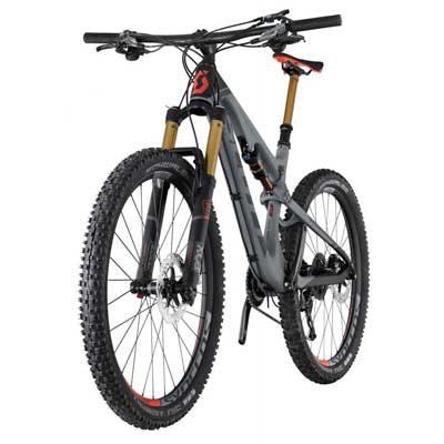 scott-mountine-bicycle-3glaonline-8